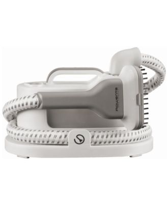 rowenta is1430 procompact garment steamer   personal care