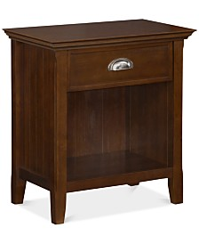Nightstands - Macy\'s