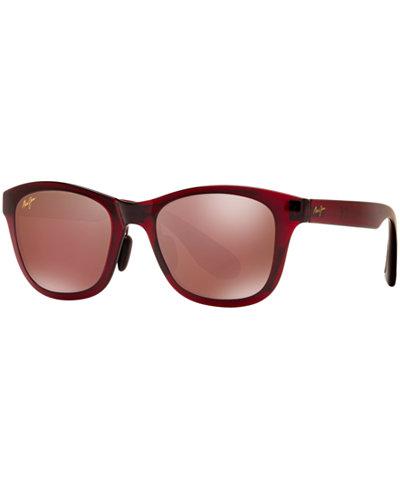 Maui Jim Sunglasses, 434 HANA BAY