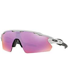 Oakley RADAR EV PITCH PRIZM GOLF Sunglasses, OO9211