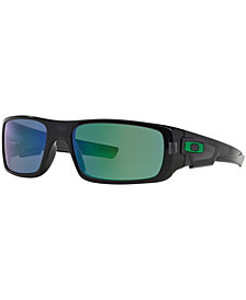 Oakley Sunglasses, OO9239 CRANKSHAFT