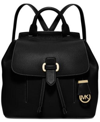 michael kors backpack romy ohio rh justatracestencils com