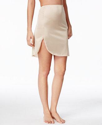 Half Daywear Solutions 360 11760 by Vanity Fair