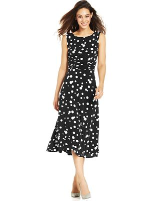 Jessica Howard Dresses - Macy's