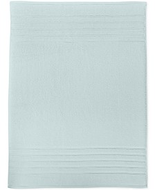 """CLOSEOUT! Hotel Collection Ultimate MicroCotton® 26"""" x 34"""" Tub Mat, Created for Macy's"""