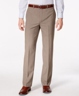 Mens Dress Pants 30X34 | Gpant