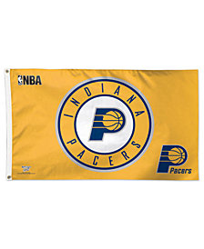 Wincraft Indiana Pacers Deluxe Flag