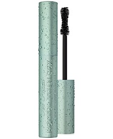 Better Than Sex Volumizing Waterproof Mascara