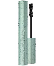 Too Faced Better Than Sex Waterproof Mascara