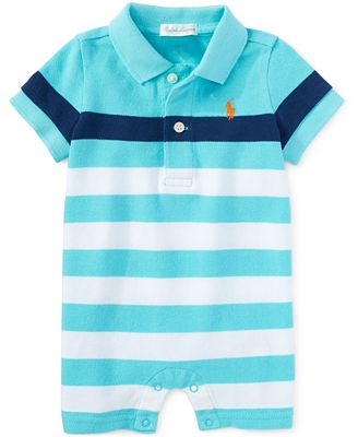 Find great deals on eBay for Boys Ralph Lauren Polo Shirts in Boy's Tops, Shirts, and T-Shirts Sizes 4 and Up. Shop with confidence.