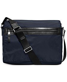 Kent Large Messenger