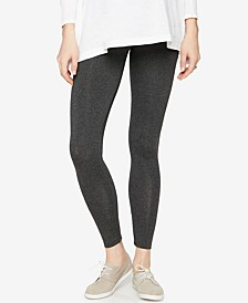 Skinny Maternity Leggings