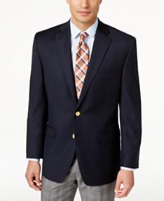 27c2ec47 Big and Tall Men's Clothing - Macy's