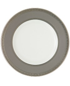 Waterford Newgrange Accent Plate