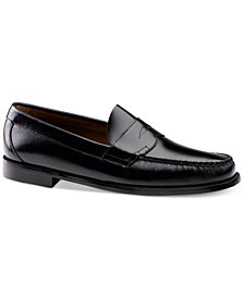 Bass & Co. Men's Logan Weejuns Loafer