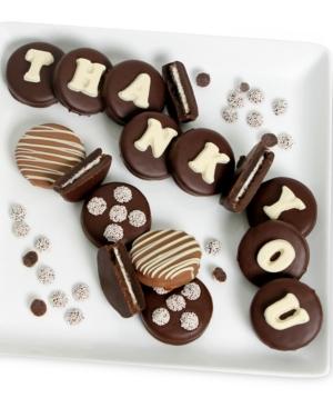 Chocolate Covered Company...
