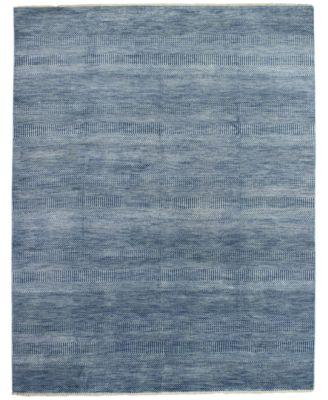 macyu0027s fine rug gallery one of a kind maharani b600736 light blue