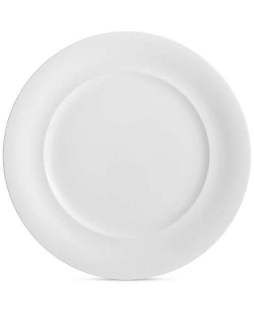 Nambe CLOSEOUT! Skye Dinnerware Collection by Robin Levine Dinner Plate