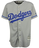 b1fa1538102 dodgers youth jersey - Shop for and Buy dodgers youth jersey Online ...