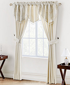 Waterford Paloma Window Collection