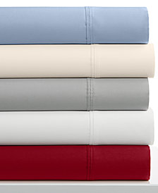 LAST ACT! Fairfield Square Collection 550 Thread Count Monaco Sheet Sets
