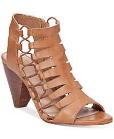 Vince Camuto Shoes - Macy\'s
