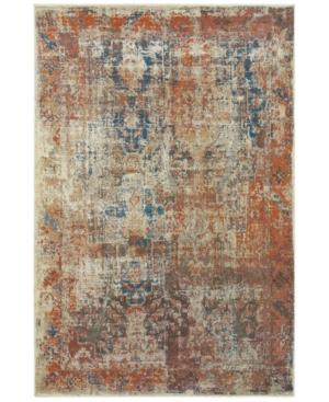"Oriental Weavers Pasha 521X 9'10"" x 12'10"" Area Rug"