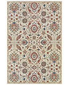 "Oriental Weavers Pasha 32W 6'7"" x 9'6"" Area Rug"