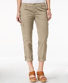 Khaki Pants For Women: Shop Khaki Pants For Women - Macy's