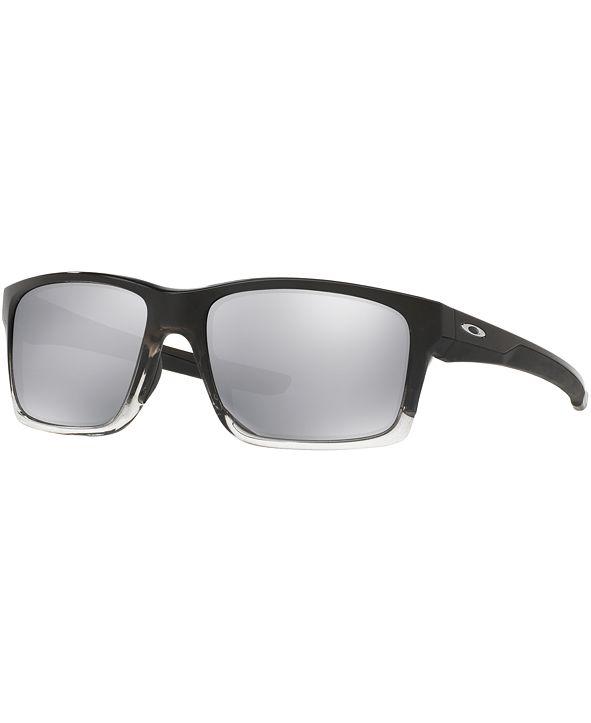Oakley Sunglasses, OO9264 MAINLINK