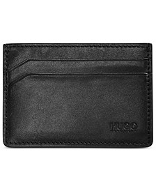 Men's Subway Card Case