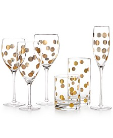 Pearl Place Stem & Barware Collection