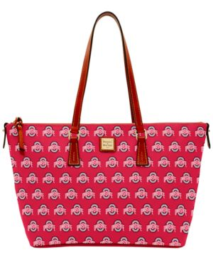 Dooney & Bourke Satchel Only $88.20 (Was $168.00)