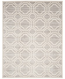 Amherst Indoor/Outdoor AMT411 Area Rugs