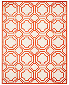 Safavieh Amherst Indoor/Outdoor AMT411B 8' x 10' Area Rug