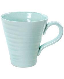 """Portmeirion """"Sophie Conran Celadon"""" Mug"""