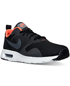Nike Men's Air Max Tavas Running Sneakers from Finish Line