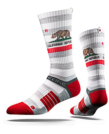 Strideline California Strideline City Socks