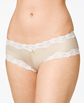 fa3f936dc9 Maidenform Scalloped Lace Hipster 40823