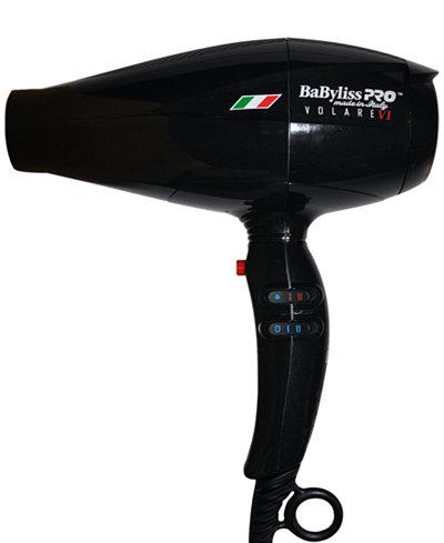 Babyliss Pro Volare V1 Dryer