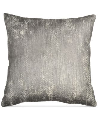 "Home Fuse 16"" x 16"" Decorative Pillow"