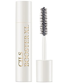Cils Booster XL Vitamin Infused-Mascara Primer and Eyelash lifter Travel Size