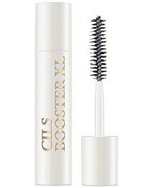 Lancôme Cils Booster Mascara Travel Size, 0.135 oz
