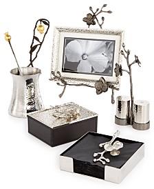 Michael Aram Best Gifts Under $150
