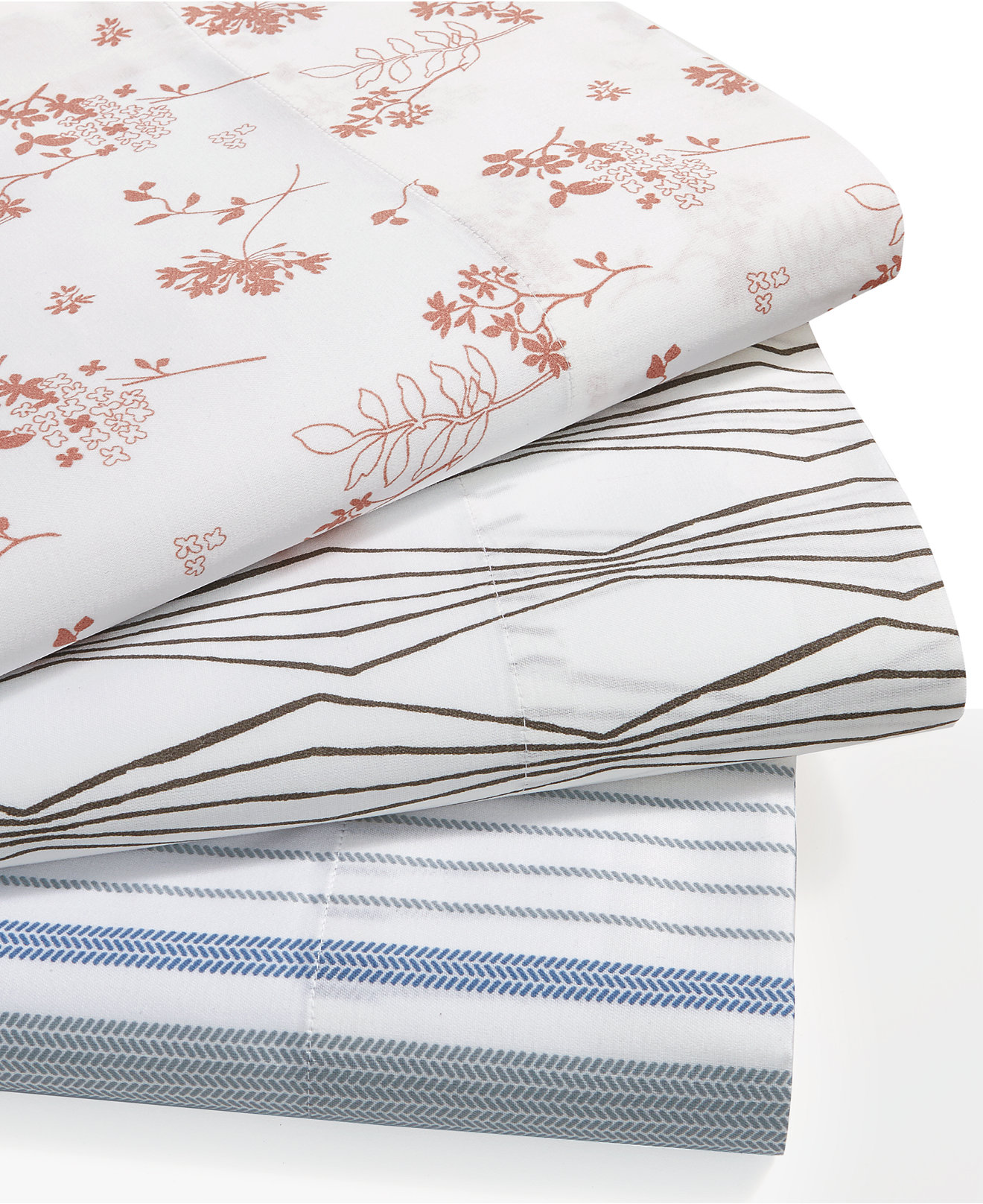 100 what is the best count for sheets find the best sheets