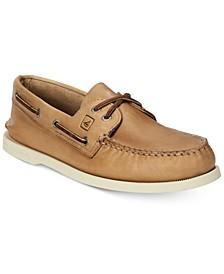 Men's Authentic Original A/O Boat Shoe