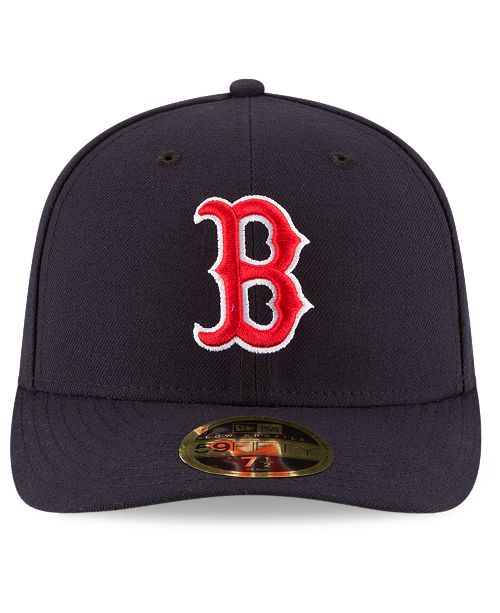 7b5832e0bcdd3 new style new era david ortiz boston red sox on field ac patch 59fifty  fitted cap