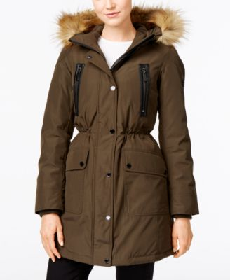 Anorak Jacket: Shop Anorak Jacket - Macy's