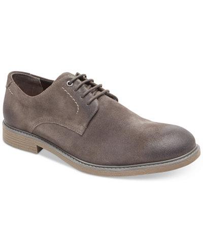 Rockport Men's Classic Break Plain Toe Shoes