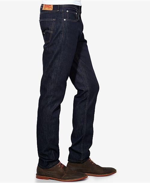 5eb0f9360b2 Levi s 511™ Slim Fit Jeans   Reviews - Jeans - Men - Macy s